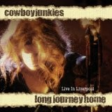 Buy Long Journey Home CD