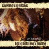 Buy Long Journey Home CD