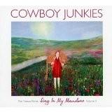 Buy Sing in My Meadow CD