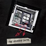 Buy The Kennedy Suite CD
