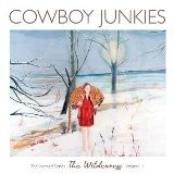 Buy The Wilderness CD