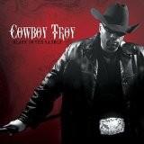 Buy Black in the Saddle CD