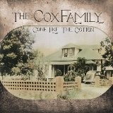 Buy Gone Like The Cotton CD