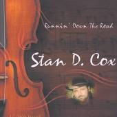 Buy Runnin' Down the Road CD
