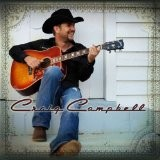 Buy Craig Campbell CD
