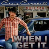 Buy When I Get It CD