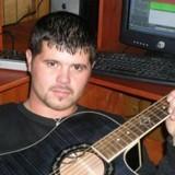 Buy Dustin Craig Lyrics CD