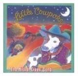 Buy Little Cowpoke CD