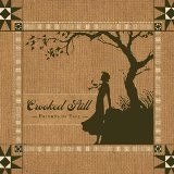 Buy Friends of Fall CD