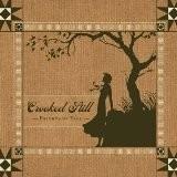 Buy Friends of Fall CD