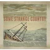 Buy Some Strange Country CD