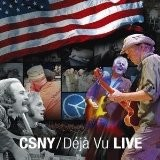 Buy CSNY/Deja Vu Live CD