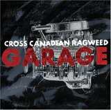 Buy Garage CD