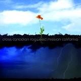 Buy Mission California CD