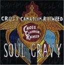 Buy Soul Gravy CD