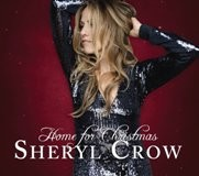 Buy Home for Christmas CD