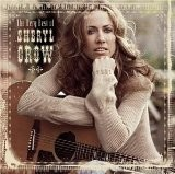Buy The Very Best of Sheryl Crow CD