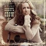 Buy The Very Best of Sheryl Crow CD