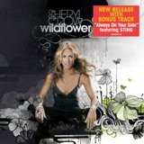 Buy Wildflower CD