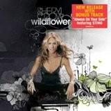 Buy Wildflower CD