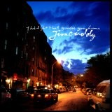 Buy Light That Guides You Home CD