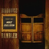 Buy Roadhouse Rambler CD