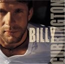 Buy Billy Currington CD