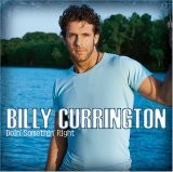 Buy Doin' Somethin' Right CD