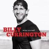 Buy Enjoy Yourself CD