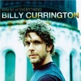 Buy Little Bit Of Everything CD