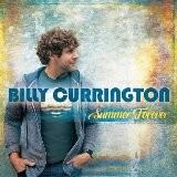 Buy Summer Forever CD