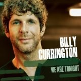 Buy We Are Tonight CD
