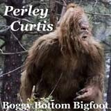 Buy Boggy Bottom Bigfoot CD