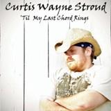 Buy 'til My Last Chord Rings CD