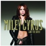 Buy Can't Be Tamed CD