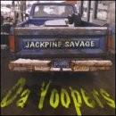 Buy Jackpine Savage CD