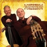 Buy Dailey and Vincent CD