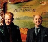 Buy The Gospel Side of Dailey & Vincent CD