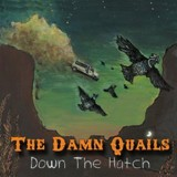 Buy Down The Hatch CD