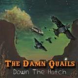 Buy Down The Hatch CD