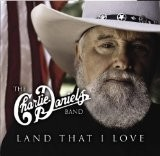 Buy Land That I Love CD