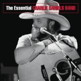 Buy The Essential Charlie Daniels Band CD
