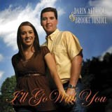 Buy I'll Go With You CD