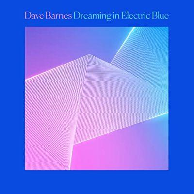 Buy Dreaming In Electric Blue CD