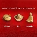 Buy Drum Hat Buddha CD
