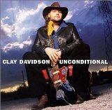 Buy Unconditional CD