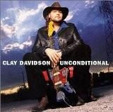 Buy Unconditional CD