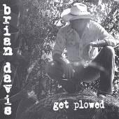 Buy Get Plowed CD