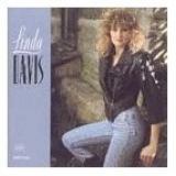Buy Linda Davis CD