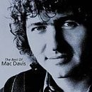 Buy The Best of Mac Davis CD